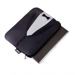 NEOPRENOWE ETUI NA TABLET GARNITUR GENTLEMAN 13cal