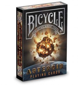 KARTY BICYCLE ASTEROID