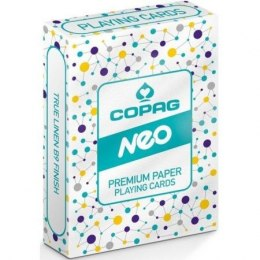 CARTAMUNDI KARTY COPAG NEO CONNECT