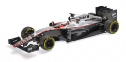 MODEL MCLAREN HONDA MP4/30 KEVIN MAGNUSSEN
