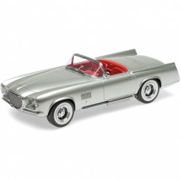 MODEL CHRYSLER GHIA FALCON 1955