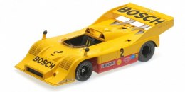 MODEL METALOWY Porsche 917/10 Bosch Kauhsen Team #2 Kauhsen Winner Eifelrennen Nurburgring Interserie 1973