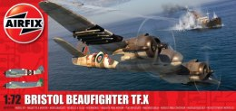 MODEL DO SKLEJANIA Bristol Beaufighter TF.X